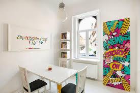 creative experiences dekoration branding u0026 design studio