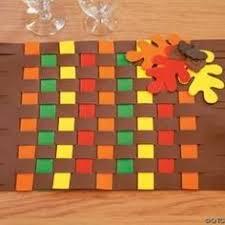 thanksgiving turkey crafts for popular parenting