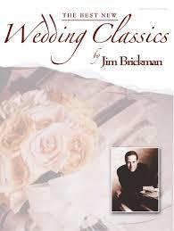 Wedding Dress Chord Jim Brickman The Best New Wedding Classics Piano Vocal Chords