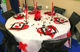 dã coration de table de mariage idée décoration mariage blanc et meilleure source d