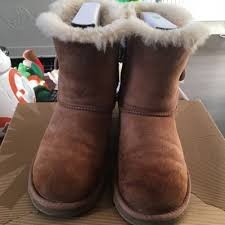 ugg sale boots uk genuine bailey button ugg boots uk