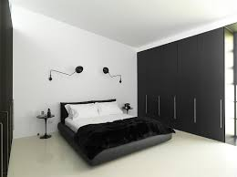 50 minimalist bedroom ideas that blend aesthetics with practicality minimalist bedroom ideas excellent 20 50 minimalist bedroom ideas