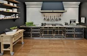 chef kitchen design iron chef michael symon s tips for kitchens sewell appliance