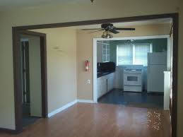 house for rent 2 bedroom in ada ok 74820 580rentals com
