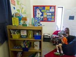 texas autism academy opens doors in the woodlands houston chronicle