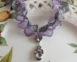 making silver necklace images Specialty beads exceptional beads and findings specialty beads jpg