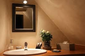 salle d eau chambre chambre d hôte en aveyron chambres de charme du presbytère