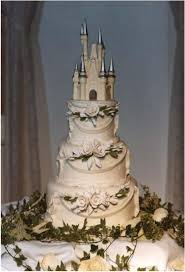 cinderella castle cake topper 13 disney castle wedding cakes photo cinderella castle wedding