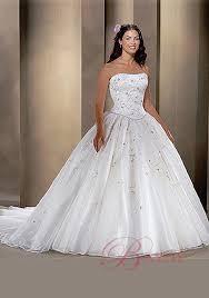 mariage chetre tenue robe de mariée pas cher robe de mariage pas cher robe de mariage
