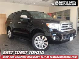 east coast toyota used cars used pre owned auto specials east coast toyota serving lodi