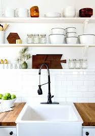 kitchen open shelving ideas open kitchen shelving ikea diy kitchen open shelving ideas open