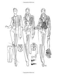 pin by paola gregori on pose pinterest nice awesome and spring