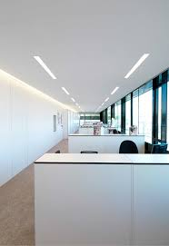 Recessed Linear Led Lighting 31 Best Indoor Light Images On Pinterest Indoor Architecture
