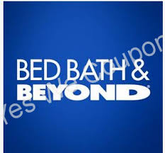 bed bath beyond black friday sale bed bath and beyond closing stores