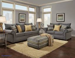 modern decoration ideas for living room modern grey living room furniture awesome best 25 contemporary