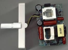 alarm dsl filter diagram wiring diagram simonand