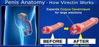 khasiat vimax aturan minum vimax vimax kapsul canada