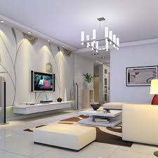 How To Decorate Your Home On A Budget Tips On How To Decorate A Living Room On A Budget You Have