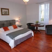 chambres hotes bayeux chambres d hôtes le petit matin à bayeux
