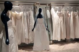 wedding dress j crew j crew will no longer sell wedding dresses time