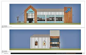 gas station floor plans a bit xtra upgrade proposed for gas station on corner of tyler