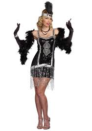 flapper costumes spirit halloween images of halloween costumes flapper men s zoot suit
