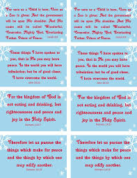 83 best write it images on pinterest cards birthday sentiments