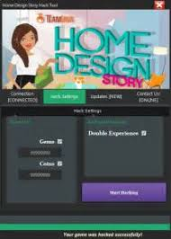 unlimited money on home design story design home hack cheats diamonds cash money android iphone cheats