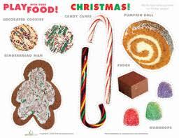 preschool christmas worksheets u0026 free printables education com