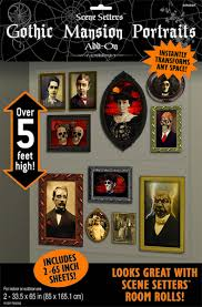 halloween backdrops scene setters the halloween machine not just halloween costumes and accessories