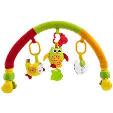 arche pour siege auto arche d éveil pour bébé arches pour berceau et siège auto aubert
