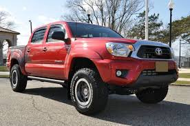 toyota on sale 2012 toyota tacoma for sale 2018 2019 car release and reviews