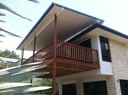 Deck Roof Ideas Home Decorating - best screened in porch designs ideas nicholas w skyles image of