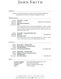 resume templates word mac microsoft resume template