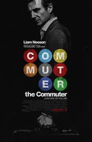 the commuter buy rent and watch movies u0026 tv on flixster