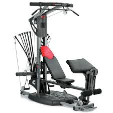 bowflex ultimate 2 home gym review fitness tech pro