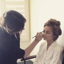 makeup artist in orlando fl once upon a beauty hair and makeup 53 photos makeup artists