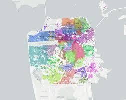 Ccsf Map Feltron