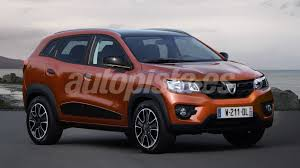 all new suv 2017 brand to brand american car brands