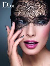 makeup and hair las vegas 191 best la mafia las vegas makeup artists hair stylists