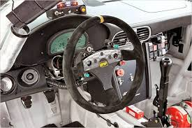 porsche 917 interior photo porsche 911 gt3r interior porsche 917 and 911 gt3 r and gt3