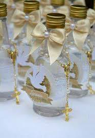 baptism favor ideas pin by maelena mojica on eventos communion baptism