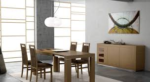 furniture fascinating designer dining tables pics decoration