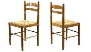 leclerc cuisine fauteuil jardin leclerc leclerc chaise jardin chaise jardin leclerc