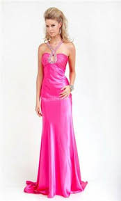 luxury evening prom dresses online outlet free shipping fast