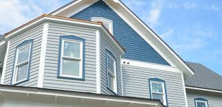 should i paint my house before selling what color should i paint my house remindermedia