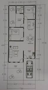 architecture home floor plans for small and large size land house