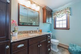 Chp Code 1141 100 Pine Bathroom Cabinet Pine Free Standing Bathroom