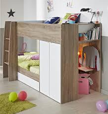 Ikea Bedroom Sets For Kids Home Design 81 Inspiring Ikea Childrens Bedroom Furnitures