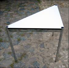Esszimmertisch Mit St Len Kleiner Weier Tisch Ikea Great Dies Hier Ist Nun Wirklich Eine
